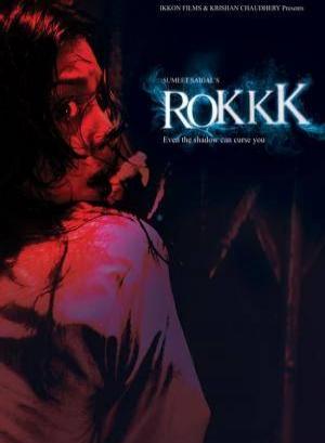 Роковая тень / Rokkk - смотреть онлайн