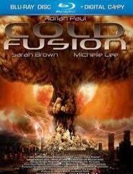 Холодная смесь / Cold Fusion - смотреть онлайн